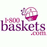 1800Baskets Coupons & Promo Codes