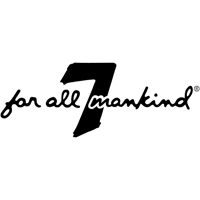 7 For All Mankind Coupons & Promo Codes
