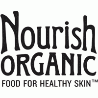 Nourish Organic Coupons & Promo Codes