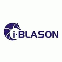 i-Blason Coupons & Promo Codes