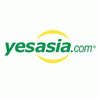 Yes Asia Coupons & Promo Codes