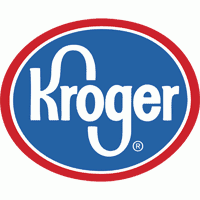 Kroger Coupons & Promo Codes