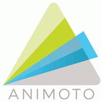 Animoto Coupons & Promo Codes