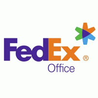 FedEx Office Coupons & Promo Codes