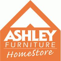 Ashley Furniture Coupons & Promo Codes