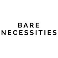 Bare Necessities Coupons & Promo Codes
