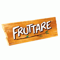 Fruttare Coupons & Promo Codes