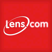 Lens.com Coupons & Promo Codes