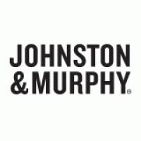 Johnston & Murphy Coupons & Promo Codes