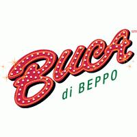 Buca Di Beppo Coupons & Promo Codes