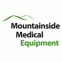 Mountainside Medical Equipment Coupons & Promo Codes