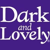Dark and Lovely Coupons & Promo Codes