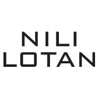 Nili Lotan Coupons & Promo Codes