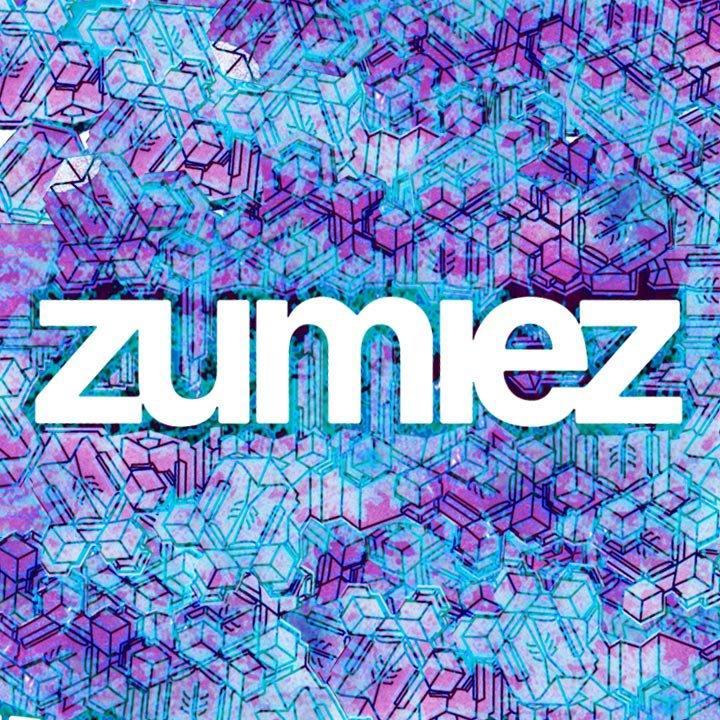 Zumiez Coupons & Promo Codes