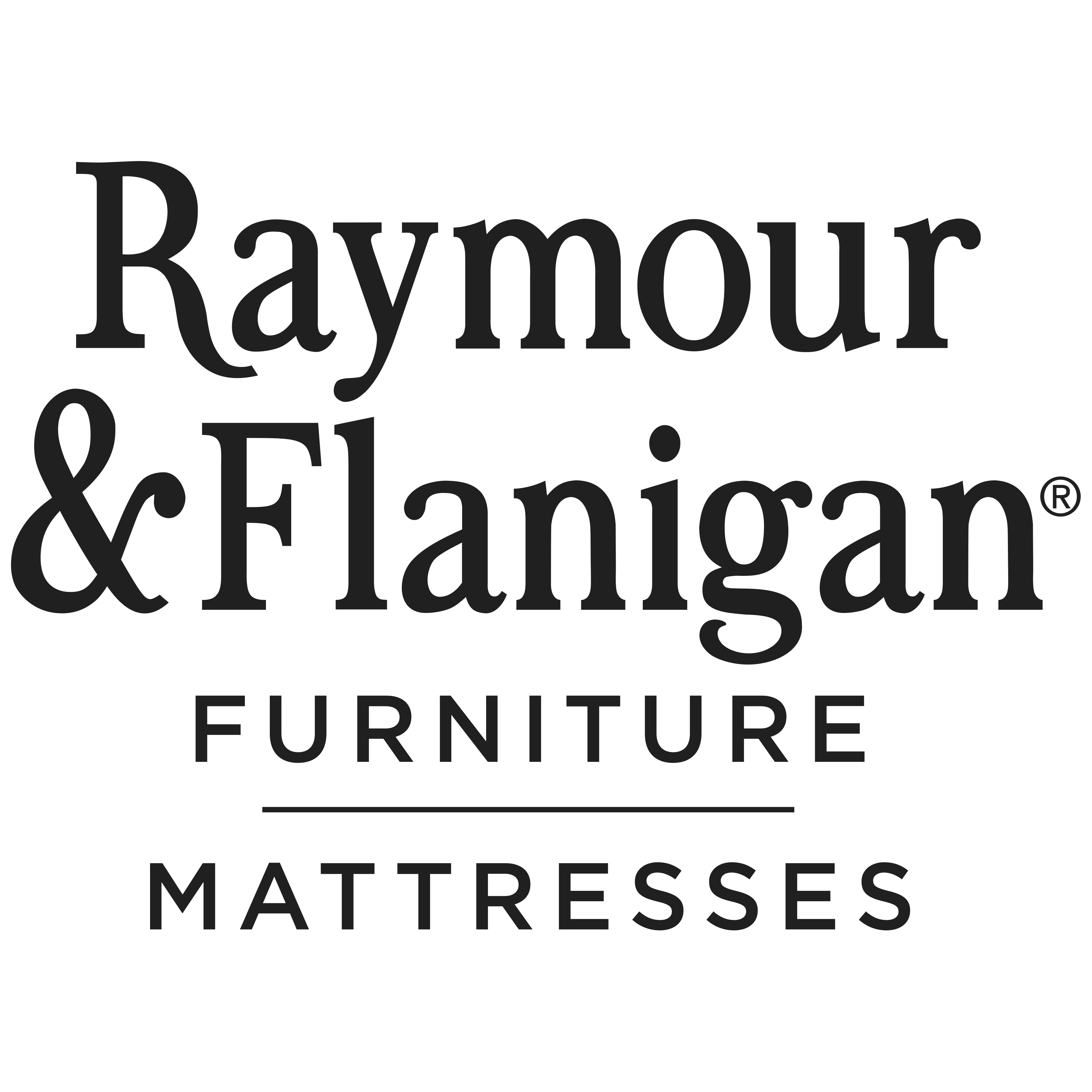 Raymour And Flanigan Coupons & Promo Codes