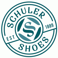 Schuler Shoes Coupons & Promo Codes