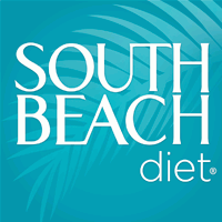 South Beach Diet Coupons & Promo Codes