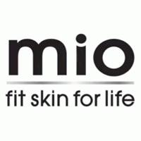 Mio Skincare Coupons & Promo Codes