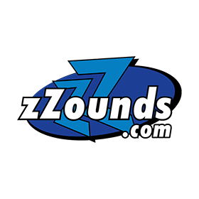 Zzounds Coupons & Promo Codes
