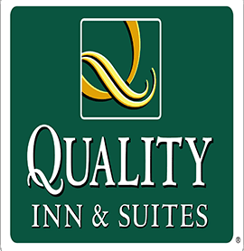 Quality Inn Coupons & Promo Codes