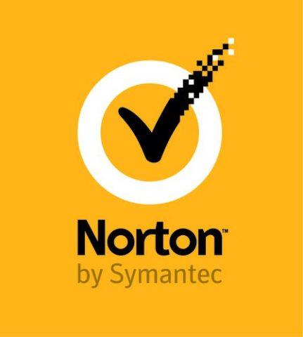 Norton Coupons & Promo Codes