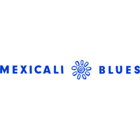 Mexicali Blues Coupons & Promo Codes