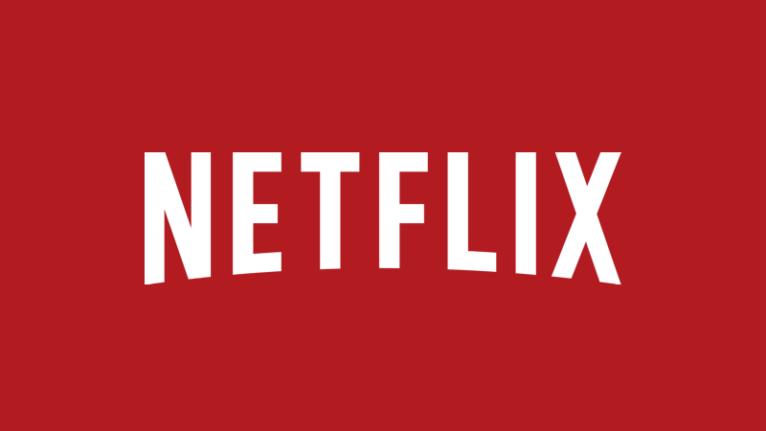 Netflix Coupons & Promo Codes