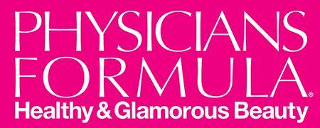 Physicians Formula Coupons & Promo Codes