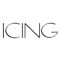 Icing Coupons & Promo Codes