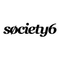 Society6 Coupons & Promo Codes