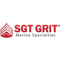 Sgt. Grit Marine Specialties Coupons & Promo Codes