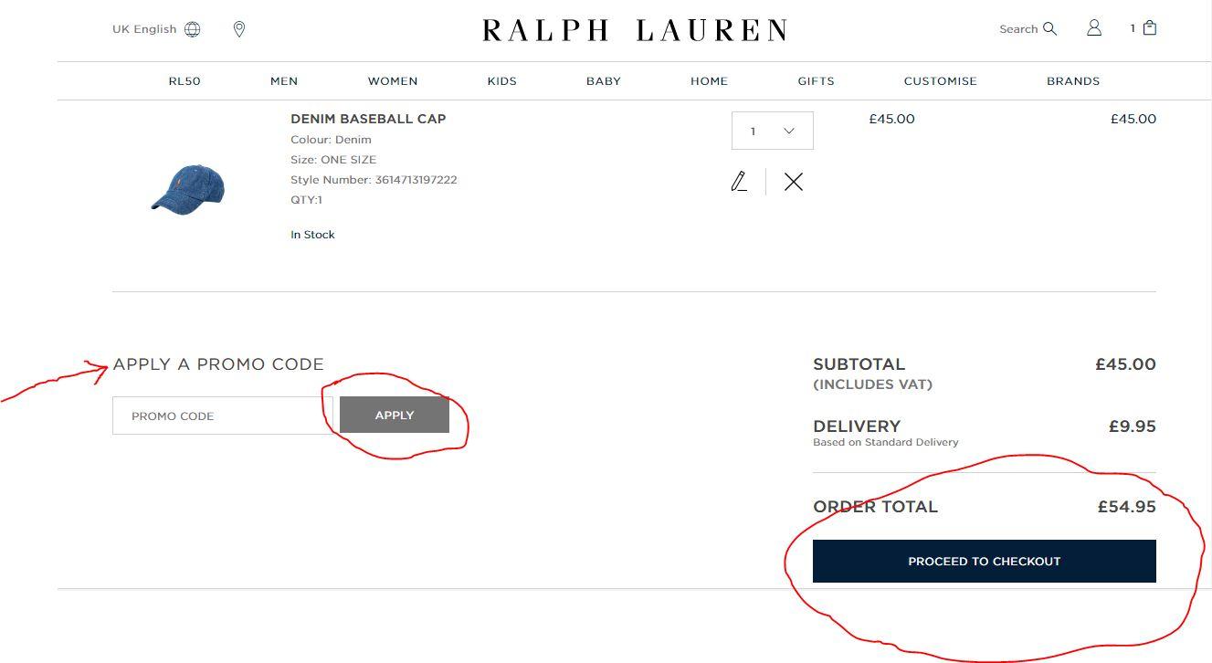 Ralph Lauren 2.jpg